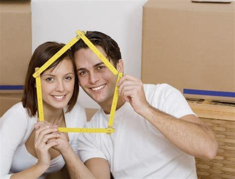 mutuo prima casa inpdap prestito inpdap prima casa prestiti inpdap