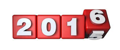 2016 ne va pas tarder 224 se montrer 171 lyc 233 e de l image et