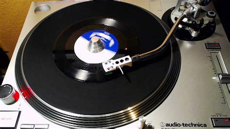 etta i d rather go blind vinyl 45 rpm - Etta I D Rather Go Blind Vinyl