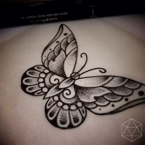 dot tattoo designs best 25 dot work ideas on