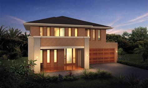 home design upload photo small modern home design houses cool small houses small