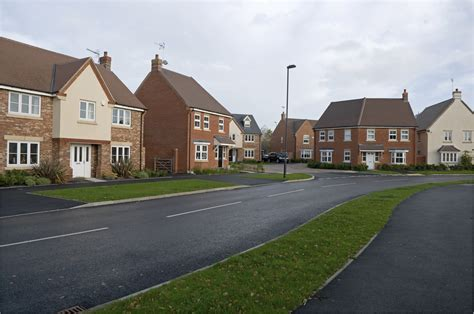 housing planner planning local ties to rural starter homes encouraged