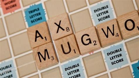 can you use two letter words in scrabble 2 letter scrabble words and definitions sowpods two