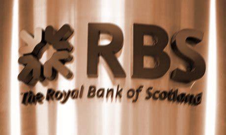 bank of scotland welcome desmond no puedo esperar a dormir en sus brazos toda