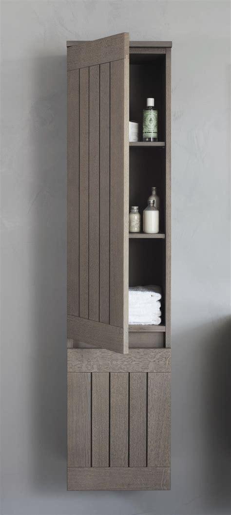 alinea salle de bain 1662 armoire salle de bain alinea interesting meuble de salle