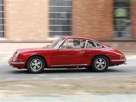 Porsche Scene by Porsche Scene Information Titelstory In Porsche Scene