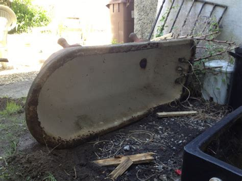 old cast iron bathtubs for sale antique cast iron bath tub for sale in ranelagh dublin