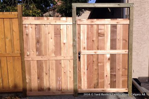 backyard fences and decks backyard fences and decks image mag