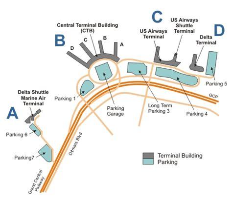 lga terminal map lga laguardia airport terminals airline terminal