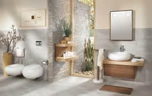 tapis salle de bain du monde