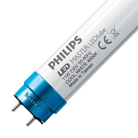 Led T8 Philips philips master led 19w t8 led lyco