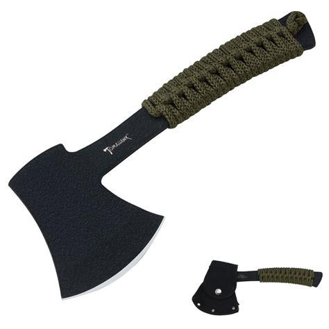 tomahawk hatchet tomahawk combat axe