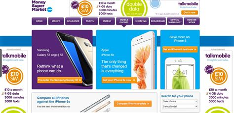 best site for mobile phones 5 best to compare mobile price ashik tricks