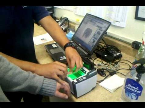 I 485 Background Check Delay Biometric Screening What To Expect Doovi