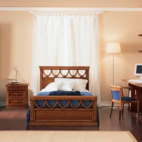letti da una piazza e mezza prezzi letto in legno da una piazza e mezza letti a prezzi scontati