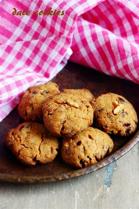 new year cookies thermomix best 25 date cookies ideas on date