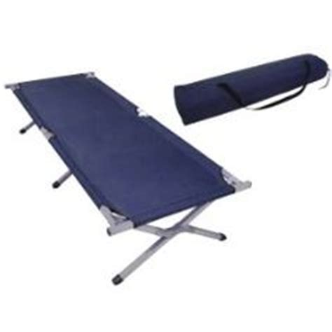 portable bed for adults 1000 images about portable beds for adults best options
