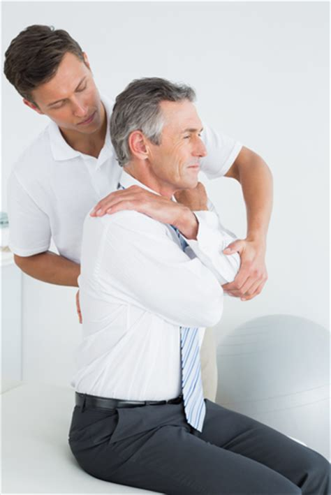 chiropractor near me spine back and neck information spine heatlh kraus back and neck institute