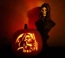 Best Halloween Decorations 2013 30 Best Cool Creative Amp Scary Halloween Pumpkin Carving