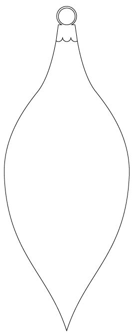 pickle ornament coloring page free christmas pickle coloring pages