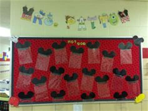 Sle Classroom Decorations by 1000 Images About Disney Themed Classroom On