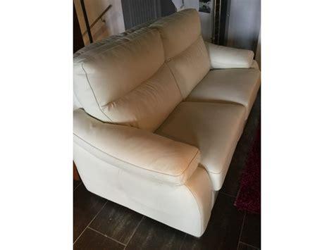 aerre divani prezzi divano relax in pelle aerre salotti a prezzo scontato