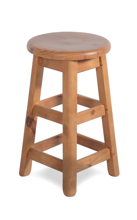 cheap wooden bar stool wooden bar stool wooden bar stools for sale bar stools