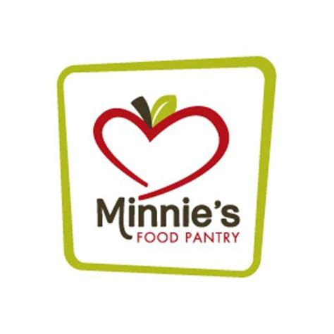 Minnie Food Pantry minnies food pantry minniespantry