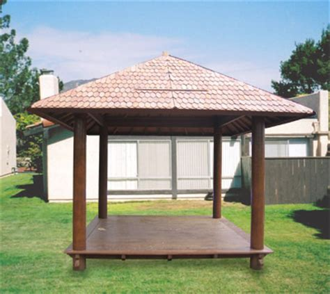 gazebo kits cheap impressive gazebo kits cheap 7 cheap gazebo kits for sale