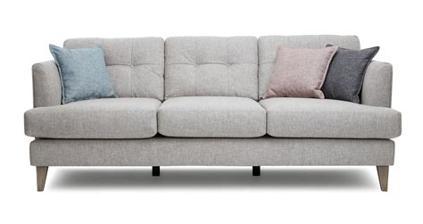 dfs cheap sofas dfs gray sofa memsaheb net