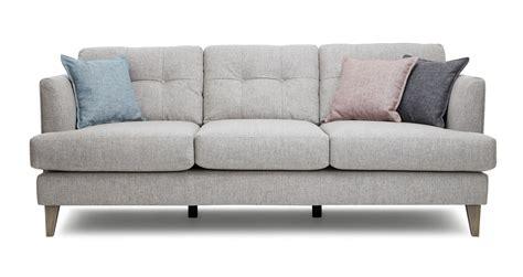 dfs sofas ireland ellison grande sofa dfs ireland