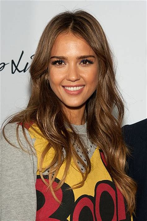 mousy brown hair color 25 best ideas about mousy brown on pinterest mousy