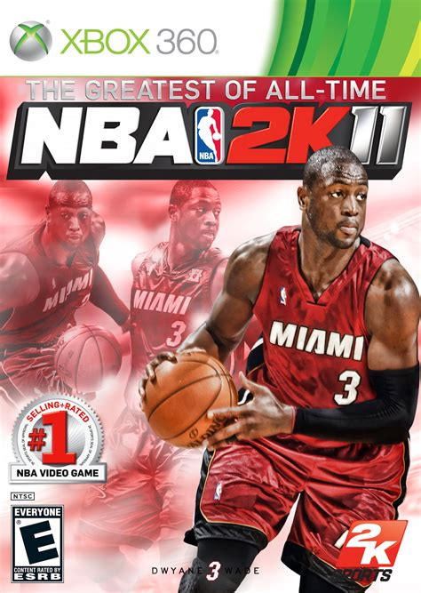 cover message board nba 2k11 custom covers message board basketball forum insidehoops best resource