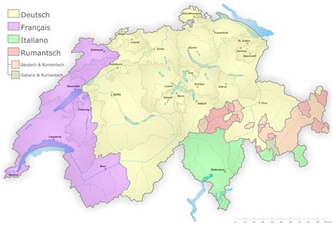 switzerland map languages file swiss languages png wikimedia commons
