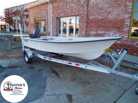 maycraft boat warranty maycraft boats for sale