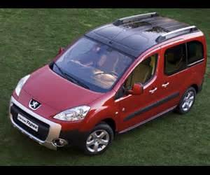 Peugeot Partner Tepee Zenith 4 Par 231 Al箟 Zenith Tavan Ile Partner Tepee Bir Ad箟m 246 Nde