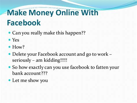 How To Make Money Online In Kenya - how to make money online in kenya