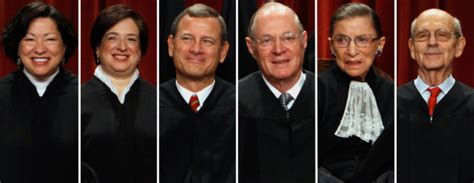 members supreme court supreme court rejects obamacare lawsuit preserving