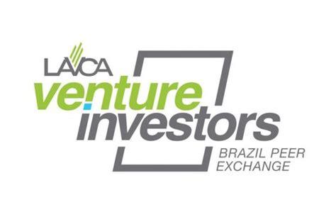 how to schedule meetings with investors venture hacks lavca programs events calendar