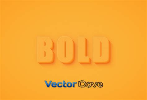 how to create an editable 3d text effect in adobe illustrator create an editable 3d text effect vforvectors