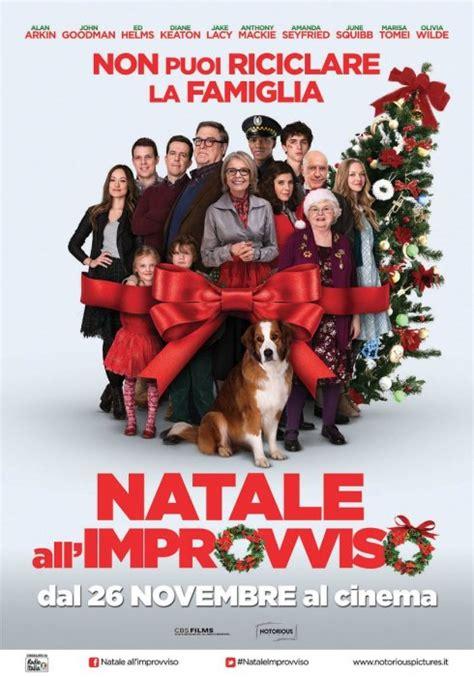 Film Natale 2015 | i film di natale 2015 amica
