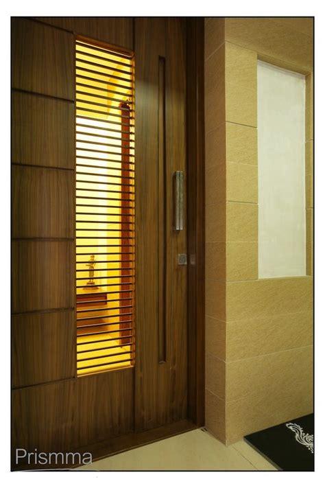 main entrance door ideas  pinterest main door