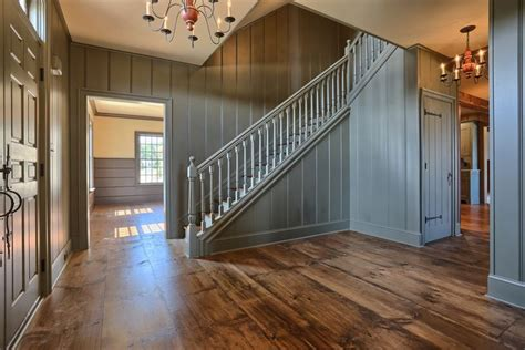 colonial foyer 181 best images about colonial foyer entryway and hallways on pinterest dutch door early