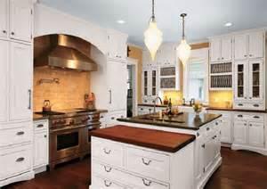 Kitchen Cabinet Pulls And Handles kitchen cabinets pulls kitchen cabinet door pulls kitchen