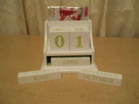 Inexpensive Wall Calendars 2016 Inexpensive Desk Calendars Calendar Template 2016