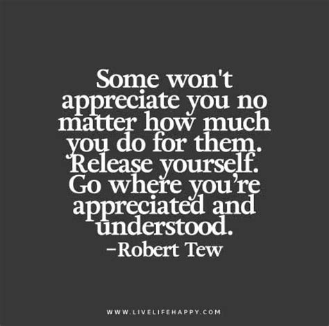 25 best ideas about appreciation quotes on