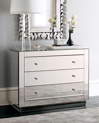 horchow bedroom furniture silver bedroom furniture horchow com