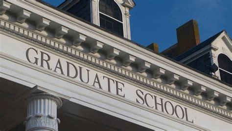 Virginia Tech Northern Virginia Mba by Graduate School Graduate School Virginia Tech