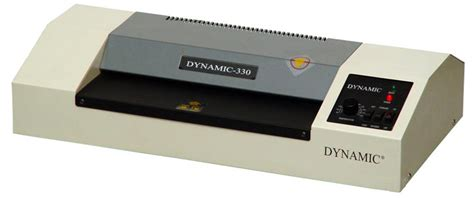 Mesin Laminating Riehdel 330 jual mesin laminating dynamic 330a