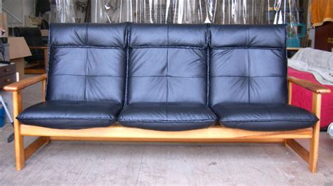 leather sofa repair company 家具修理 com